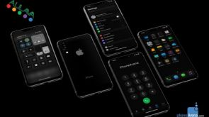Thiết kế của iPhone XI ( Iphone 11 )
